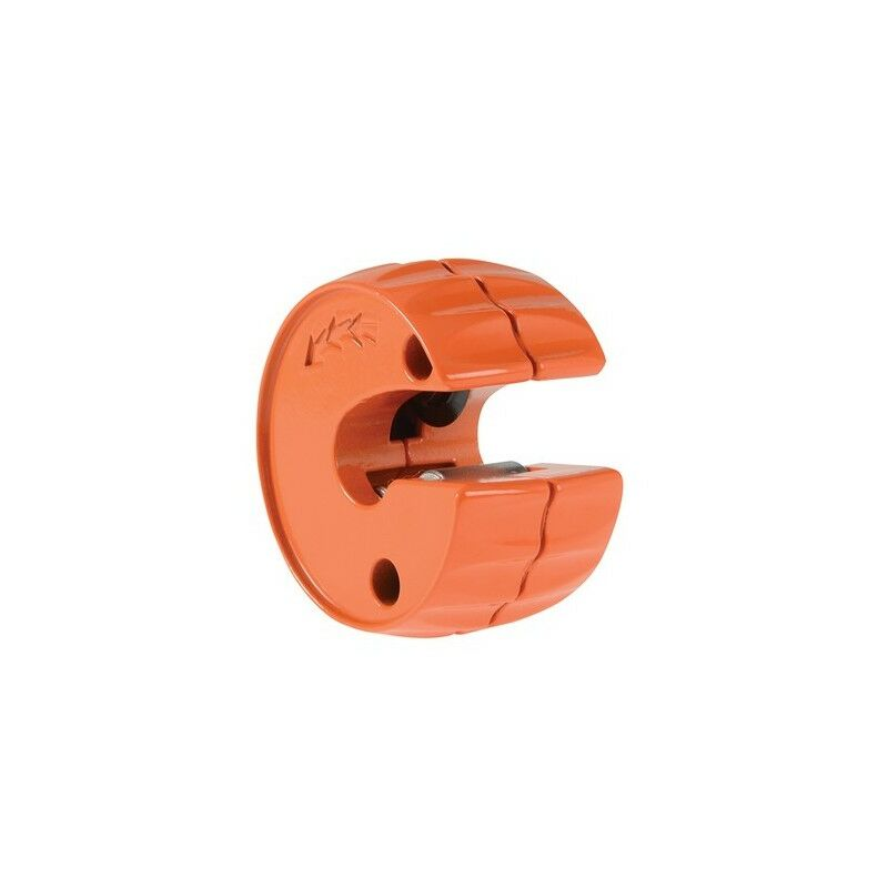 Image of 1806L Mini Pipe Cutter 6mm - Monument