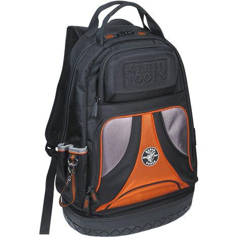 Tradesman Pro™ Backpack
