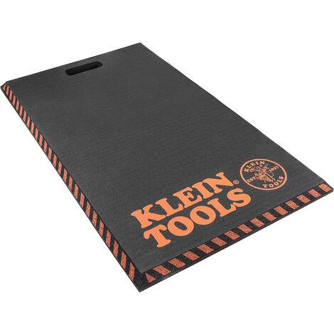 Tradesman Pro™ Large Kneeling Pad