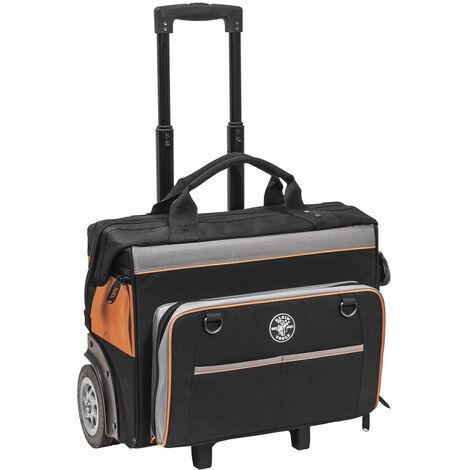 Tradesman Pro™ Rolling Tool Bag