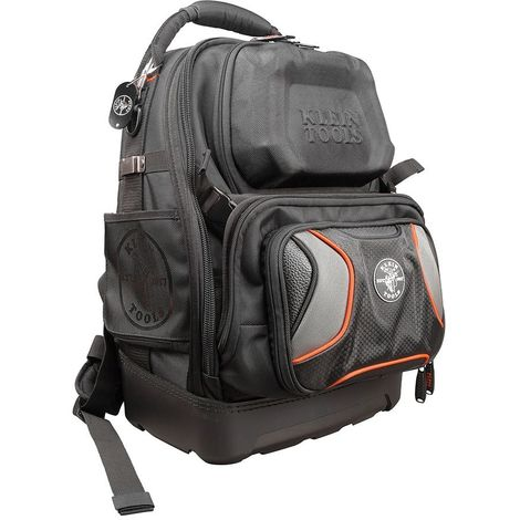 Tradesman Pro™ Tool Master Backpack