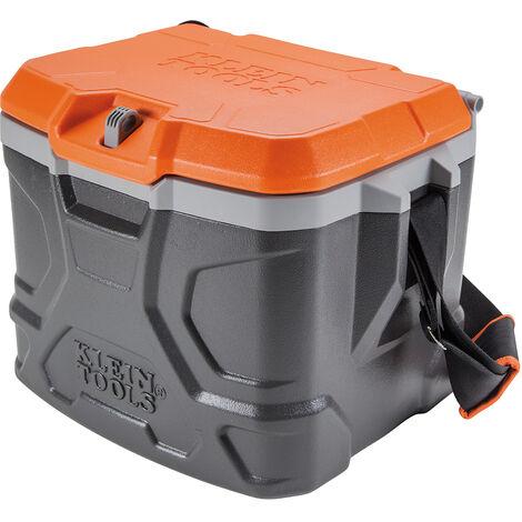 Tradesman Pro™ Tough Box 17-Quart Cooler