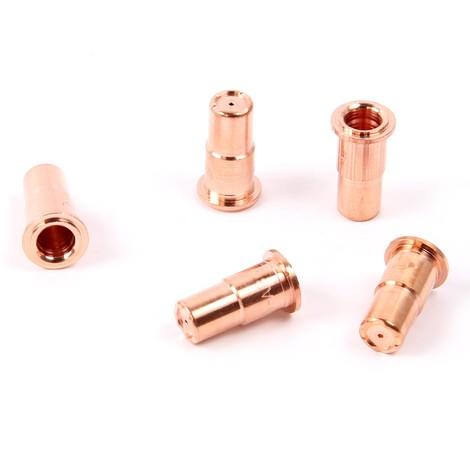Düse Ø 1,2mm passend Binzel ABIPLAS CUT 110 Plasma VPE 5 St. schweisser-king.de