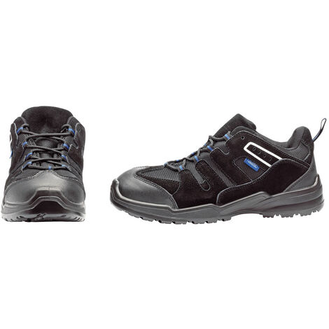 Trainer Style Safety Shoe Size 12 S1 P SRC