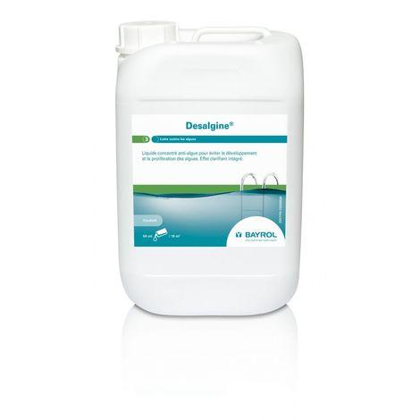 Traitement anti-algues 2241113