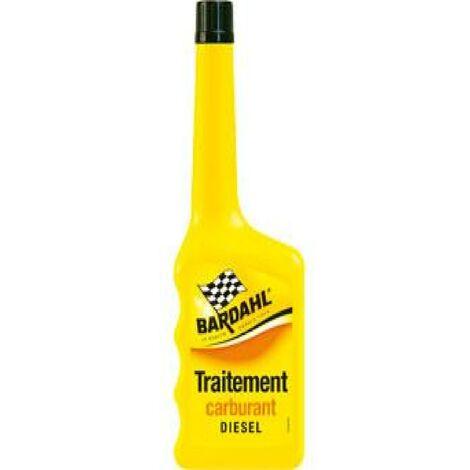 Traitement Carburant diesel Bardahl 22.98