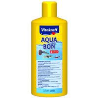 Traitement de l'eau Aqua Bon 6 In 1 Vitakraft