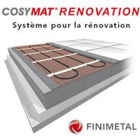 Trame COSYMAT Rénovation 425W - 5m²