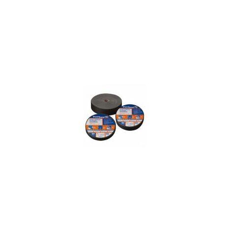 TRAMIBAND, bande mousse acoustique plancher, rouleau 30m, larg 50/ 3 mm TRAMICO - 2936220000.