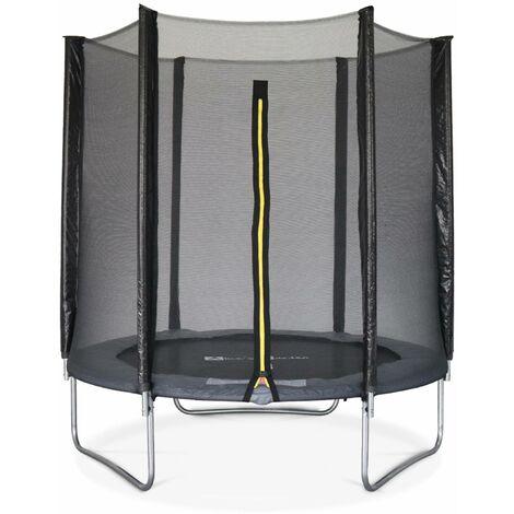 Trampoline 180cm de diamètre - Cassiopée