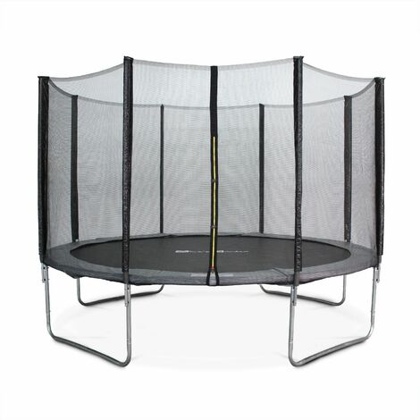 Trampoline 370cm de diamètre
