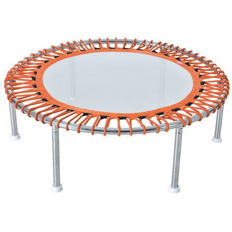 Trampoline aquatique Wx-Tramp Premium - Modèle Rond - Ý101x34cm