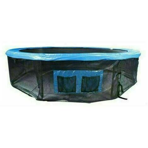 Trampoline Replacement Base Skirt Lower Safety Net Surround 6ft