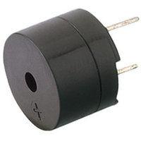 Transductor electromagnético Electro Dh 35.085 8430552029792