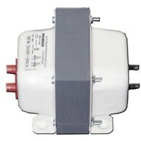 Transformador 125V Reversible 3.000Va (2100W) 125-220 V 11Kg