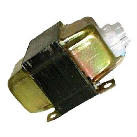 "main image of ""Transformador 220/24Vol."""