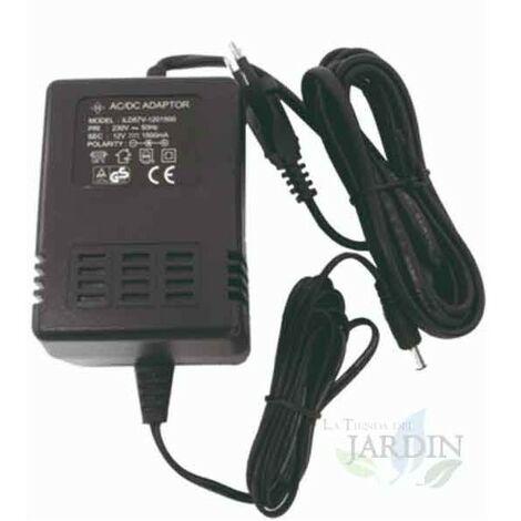 Transformador 220V/24VAC Cepex