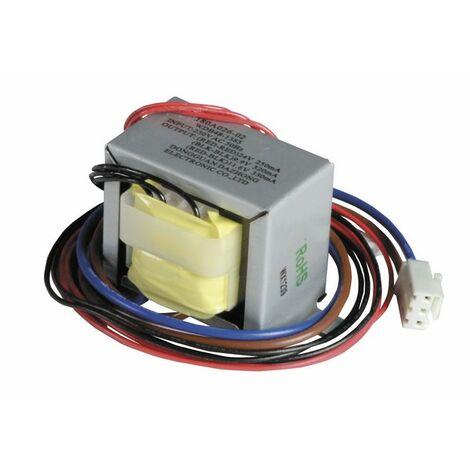 Transformador - AIRWELL : 1PR100173