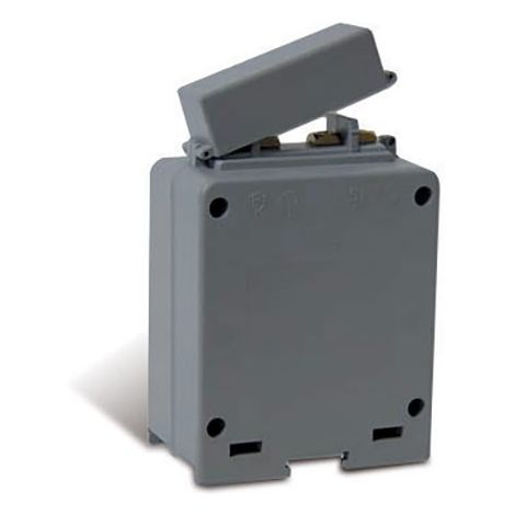 Transformador de corriente 255A Perry cm 0 Perry 1TATA00/25