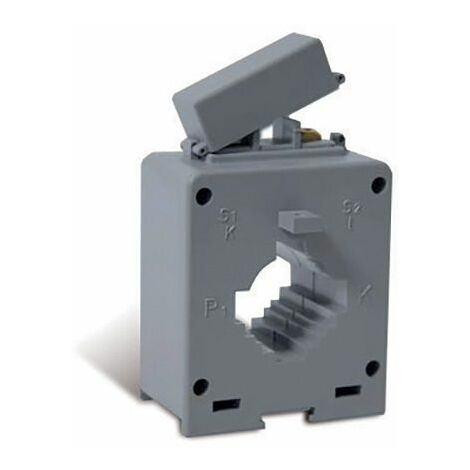 Transformador de corriente 6005A Perry Perry 1TATA05/600