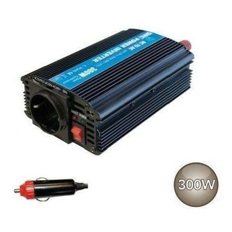 Transformador de corriente de coche 300W GSC 1400741