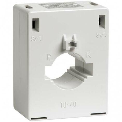 Transformador de corriente de la barra de Vemer TU40 caudal de 250/5A D30 VM719200