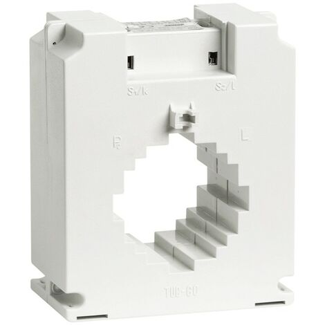 Transformador de corriente de la barra de Vemer TU60 flujo 400/5A D51 VM730900