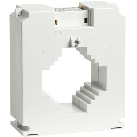 Transformador de corriente de la barra de Vemer TUC80 capacidad 1500/5A D65 VM747300