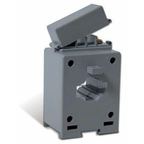 Transformador de corriente Perry 1505A Perry 1TATA04/150