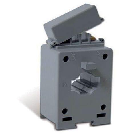 Transformador de corriente Perry 2505A cm 0 Perry 1TATA04/250
