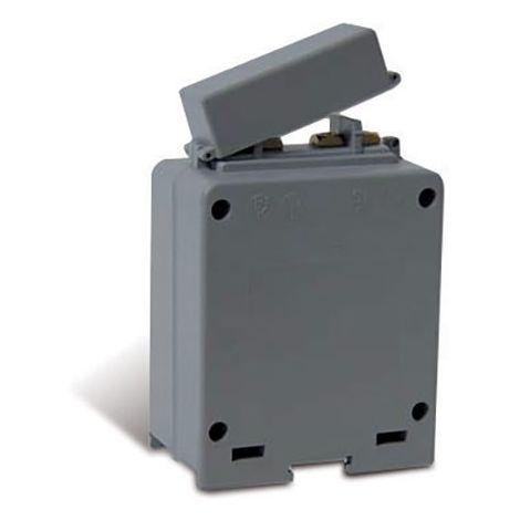 Transformador de corriente Perry 405A cm 0 Perry 1TATA00/40