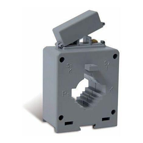 Transformador de corriente Perry 5005A Perry 1TATA05/500