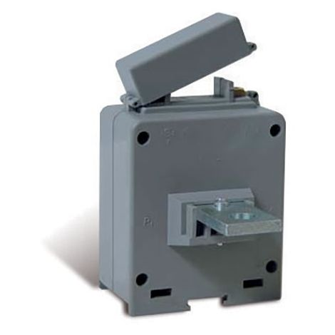 Transformador de corriente Perry 505A cm 0 Perry 1TATA02/50