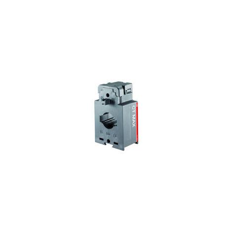 Transformador de intens. CT MAX 400 ABB 2CSG225955R1101