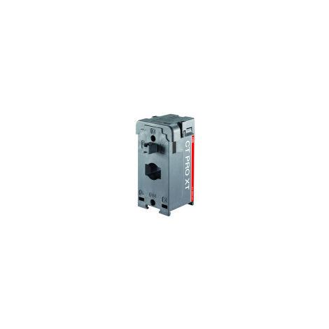 Transformador de intens. CT PRO XT 80 ABB 2CSG225775R1101