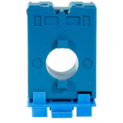 Transformador de Intensidad MAXGE x/5A