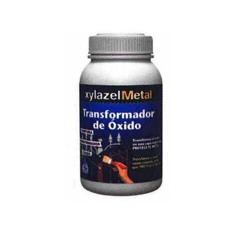Transformador de óxido Xylazel