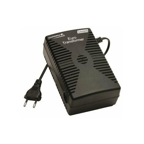 TRANSFORMADOR ELECTRICO ENTRADA 230 V SALIDA 12 V