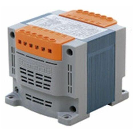 """main image of """"Transformador monofásico TKS 220-400V/12-24V de Tecnotrafo"""""""