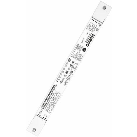 TRANSFORMADOR OPTOTRONIC OTIDALI80/220-24 LEDVANCE 4052899452893