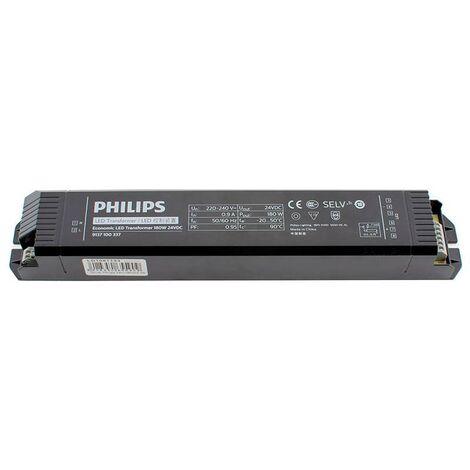 Transformador Philips DC24V/180W/7.5A