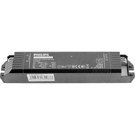 Transformador Philips DC24V/60W/2,5A