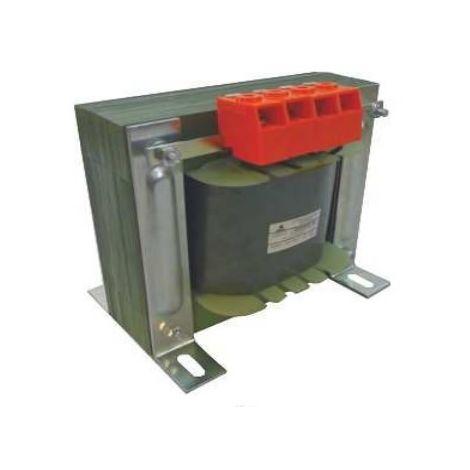 Transformador reversible 125V - 220V 5000VA LTDE 214-2