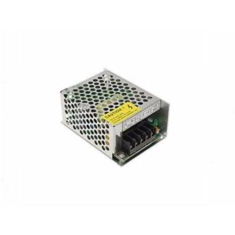 Transformateur 220V 12V 24W 2A - SILAMP