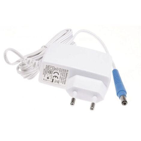 Transformateur 36 Volts RS-RH5275 Pour PIECES ASPIRATEUR NETTOYEUR PETIT ELECTROMENAGER