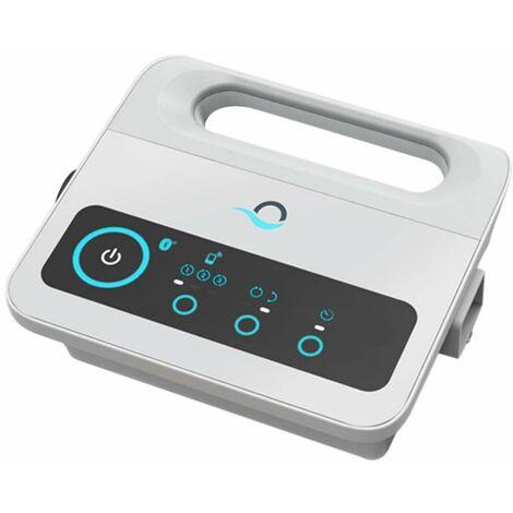transformateur advanced 230v pour robot s et e - 99956033-assy - dolphin