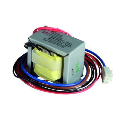 Transformateur - AIRWELL : 1PR100173