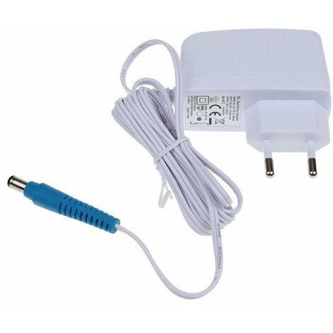 Transformateur chargeur aspirateur Rowenta RS-RH5275