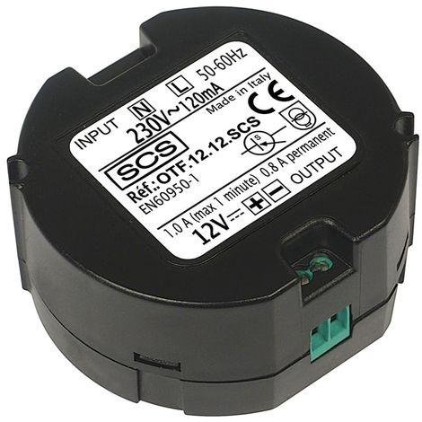 Transformateur d'alimentation 12V, PSWM, PSWM