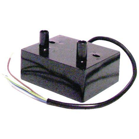 Transformateur d'allumage TC 2STCAF - BRAHMA : 15910551